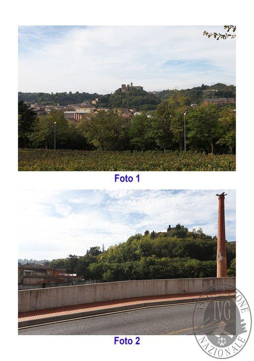 02 LOTTO DEL CRISTALLO.jpg