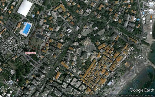 satellitare_4.jpg