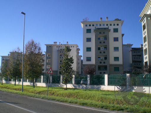 529 - Via Lombardia.JPG