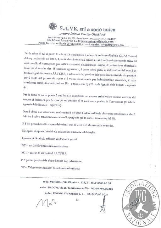 BOLLETTINO N. 51 EDIZIONE VERONA -QUOTE DELLA SOCIETA' - STRADA DELLA SENGIA SRL - ASTA IL GIORNO 11 LUGLIO 2019 ALLE ORE 11.30_page-0039.jpg