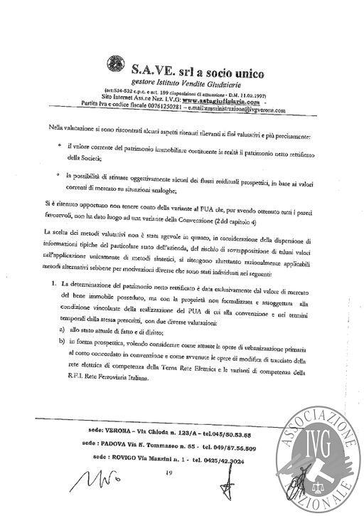 BOLLETTINO N. 5 - EDIZIONE VERONA - QUOTE DELLA SOCIETA' STRADA DELLA SENGIA SRL- GARA IL GIORNO 13 MARZO 2020 H. 15.00_page-0036.jpg