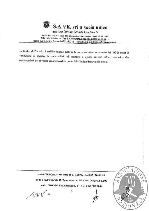 BOLLETTINO N. 94 - EDIZIONE VERONA- QUOTE DELLA SOCIETA' STRADA DELLA SENGIA SRL -GARA IL GIORNO 6 DICEMBRE 2019_page-0022.jpg