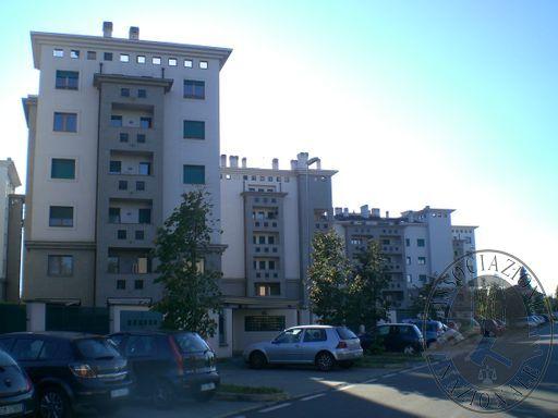 547 - Via XXVII Nov-Cavalieri.JPG