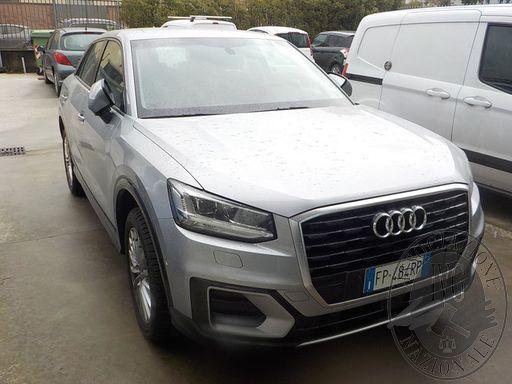 Audi Q2 FP484RP (4).JPG