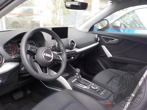 Audi Q2 FP484RP (5).JPG