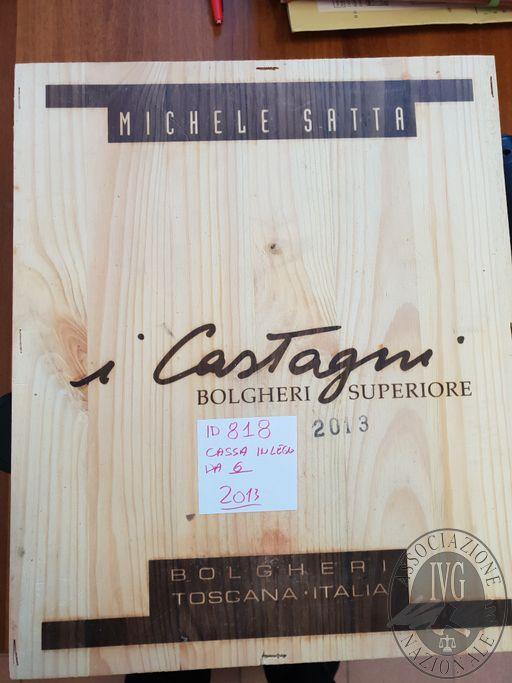 ID. 818 BOLGHERI SUPERIORE I CASTAGNI 2013 (2).jpg