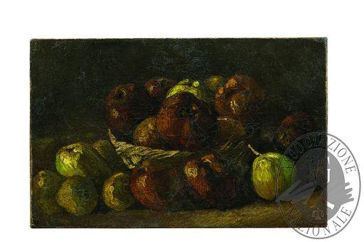 tn_17 van Gogh.jpg