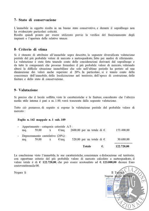 BOLLETTINO N. 69 EDIZIONE VERONA GARA IL GIORNO 25 SETTEMBRE 2019 VENDITA TELEMATICA IMMOBILIARE IN MODALITA' SINCRONA MISTA_page-0014.jpg