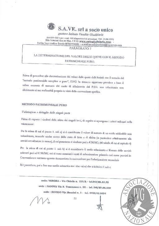 BOLLETTINO N. 51 EDIZIONE VERONA -QUOTE DELLA SOCIETA' - STRADA DELLA SENGIA SRL - ASTA IL GIORNO 11 LUGLIO 2019 ALLE ORE 11.30_page-0038.jpg
