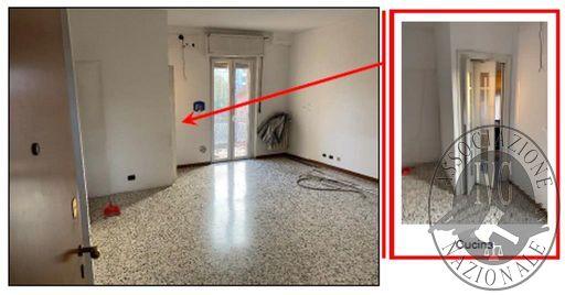 MonteRotondo 3_12.jpg