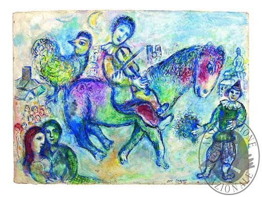 tn_23 Chagall.jpg