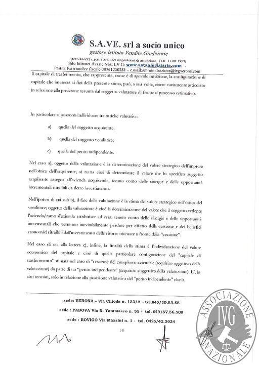 BOLLETTINO-N.-06-EDIZIONE-DEDICATA--QUOTE-DELLA-SOCIETA'--STRADA-DELLA-SENGIA-S-R-L---ASTA-STRAORDINARIA-IL-GIORNO-14-MARZO-2019-031.jpg