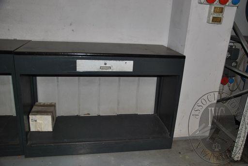 INV.51.JPG