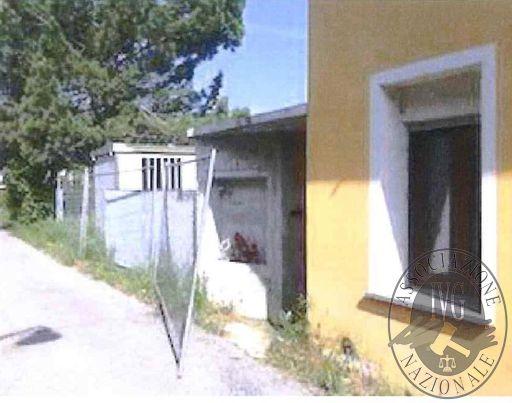 Unser Haus_Cumignano_ 4.jpg