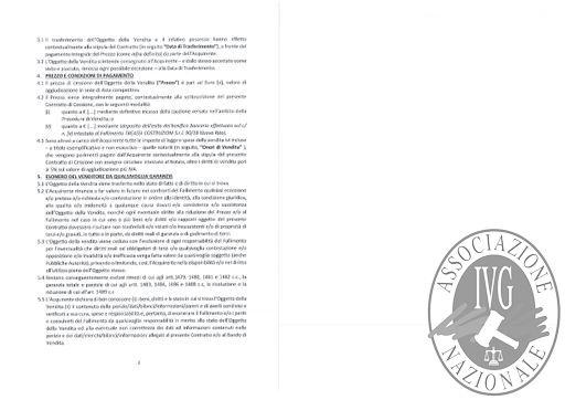 BOLLETTINO N. 51 EDIZIONE VERONA -QUOTE DELLA SOCIETA' - STRADA DELLA SENGIA SRL - ASTA IL GIORNO 11 LUGLIO 2019 ALLE ORE 11.30_page-0012.jpg