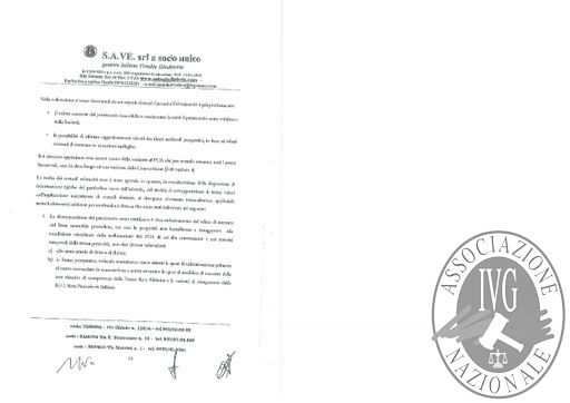 BOLLETTINO N. 51 EDIZIONE VERONA -QUOTE DELLA SOCIETA' - STRADA DELLA SENGIA SRL - ASTA IL GIORNO 11 LUGLIO 2019 ALLE ORE 11.30_page-0036.jpg