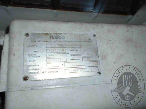 DSCN4743.JPG