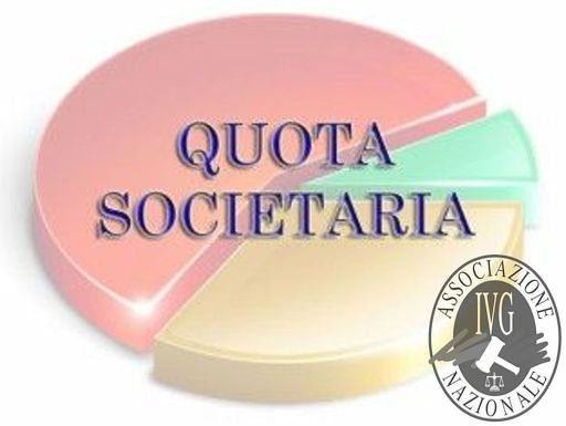quota societaria.jpg