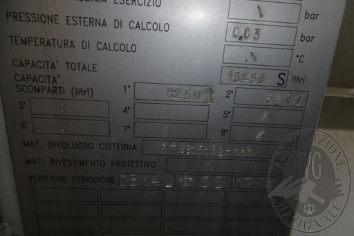 P1010831.JPG
