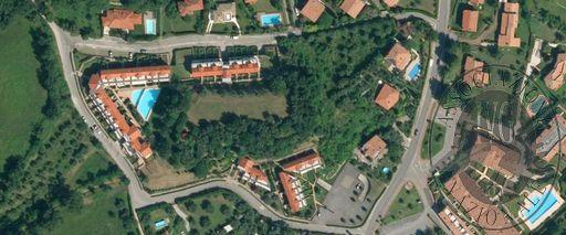satellite_perizia.jpg