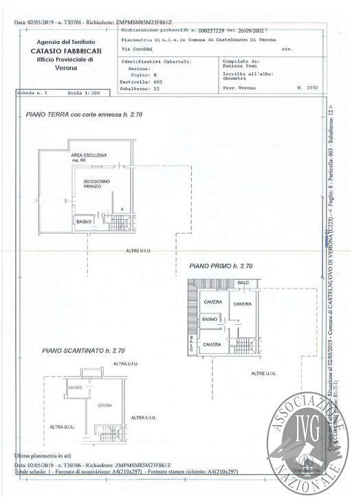 BOLLETTINO N. 95 EDIZIONE VERONA GARA IL GIORNO  06 DICEMBRE 2019 ORE 11.00 VENDITA SINCRONA MISTA CASTELNUOVO DEL GARDA (VR)_page-0024.jpg