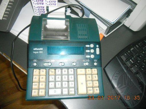 DSCN0462.JPG