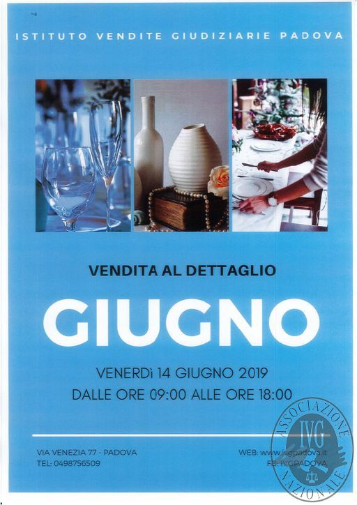 GRANDE VENDITA AL DETTAGLIO VENERDI 14 GIUGNO 2019_page-0001.jpg