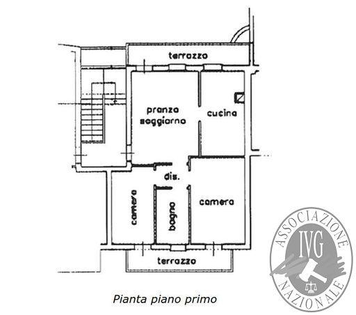 TF3017_1-8.JPG