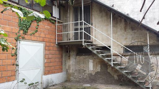 Di Baio (62).jpg