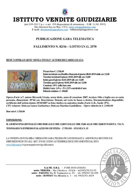 BOLLETTINO-PADOVA-EDIZIONE-DEDICATA-N.-46-GARA-TELEMATICA-ASINCRONA-DAL-8-GENNAIO-AL-18-GENNAIO-2019-011.jpg