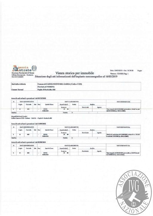 BOLLETTINO N. 95 EDIZIONE VERONA GARA IL GIORNO  06 DICEMBRE 2019 ORE 11.00 VENDITA SINCRONA MISTA CASTELNUOVO DEL GARDA (VR)_page-0030.jpg