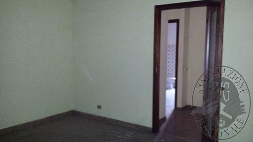 appartamento_Marisol_5 (3).jpg