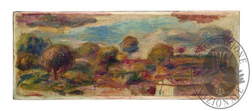 tn_15 Renoir.jpg