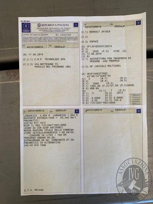 8201f53c-4ec8-4546-a3db-91c372f356c4.JPG
