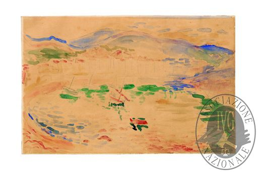 tn_20 Matisse.jpg