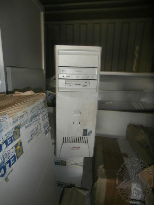 P9130029.JPG