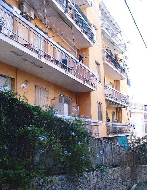 lotto C_appartamenti11.jpg