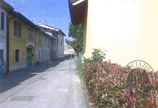 Unser Haus_Cumignano_ 7.jpg