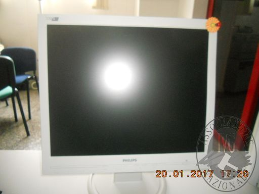 N. 3 Monitor.JPG