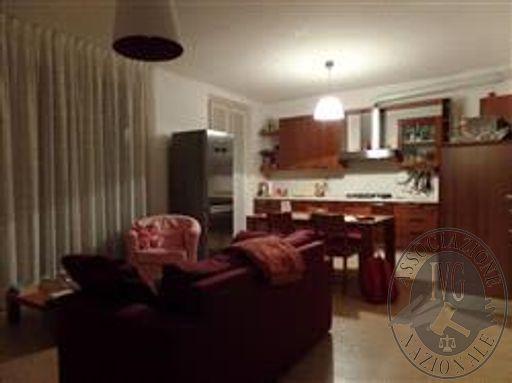 residenza S.Ambrogio_Keplero (3).jpg