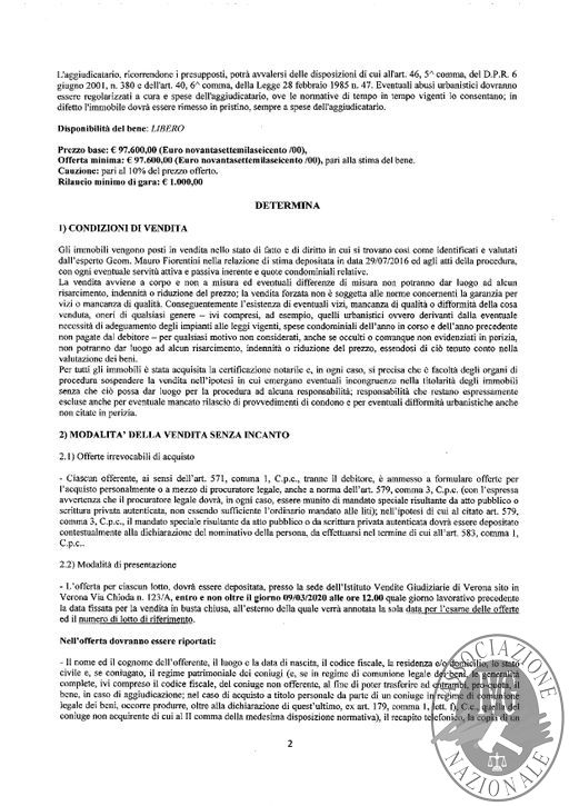 BOLLETTINO N. 6 EDIZIONE VERONA - VENDITA SENZA INCANTO IL GIORNO 10 MARZO 2020 IN VERONA VIA CHIODA N. 123A_page-0039.jpg