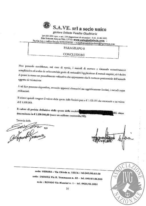 BOLLETTINO N. 5 - EDIZIONE VERONA - QUOTE DELLA SOCIETA' STRADA DELLA SENGIA SRL- GARA IL GIORNO 13 MARZO 2020 H. 15.00_page-0043.jpg