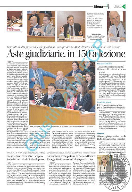 corriere siena 13 maggio 2017.jpg
