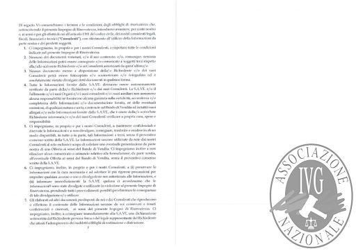 BOLLETTINO N. 51 EDIZIONE VERONA -QUOTE DELLA SOCIETA' - STRADA DELLA SENGIA SRL - ASTA IL GIORNO 11 LUGLIO 2019 ALLE ORE 11.30_page-0016.jpg