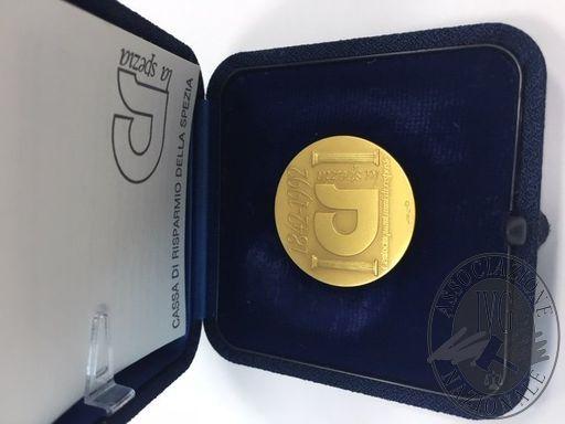 Medaglia oro Carispezia Plico 2-3a.JPG