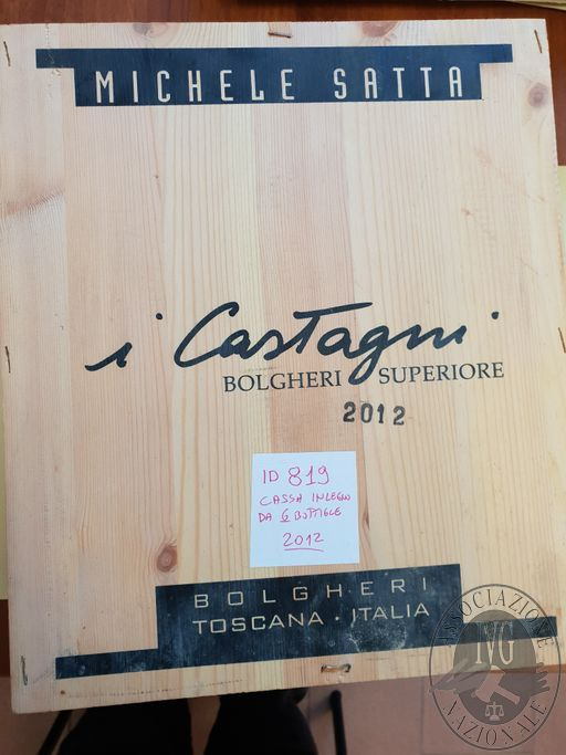 ID.819 BOLGHERI SUPERIORE I CASTAGNI 2012 (1).jpg