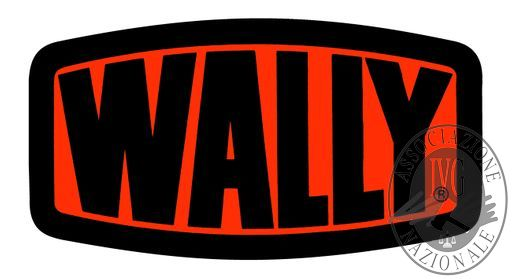 logo wally.jpg