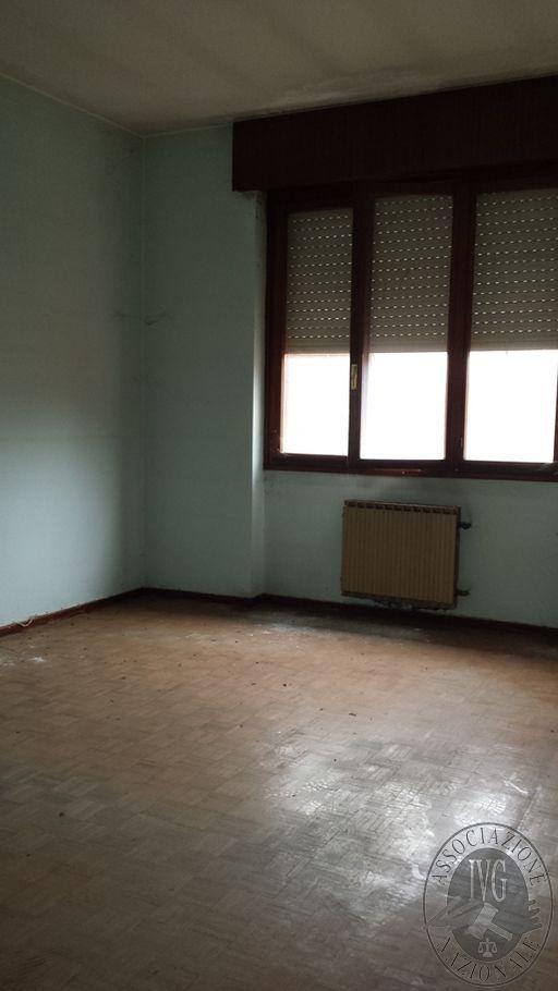 appartamento_Marisol_5 (10).jpg