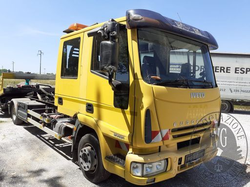 XSBV1229.JPG