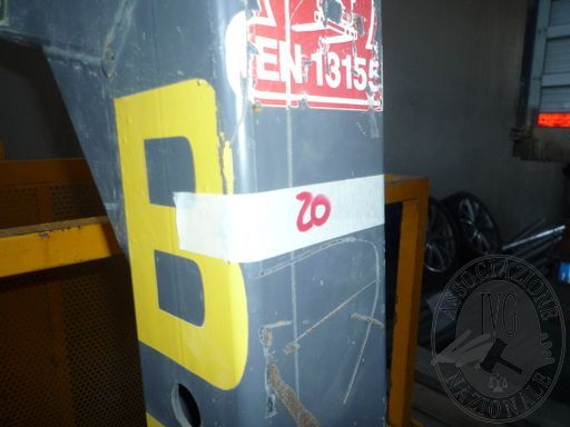 RF1915_20-2.JPG